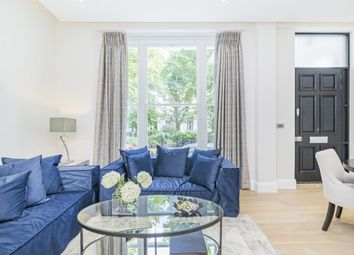 Property to Rent in Notting Hill - Renting in Notting Hill - Zoopla