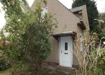 Thumbnail 2 bed semi-detached house for sale in Paulhan Street, Bolton, Greater Manchester