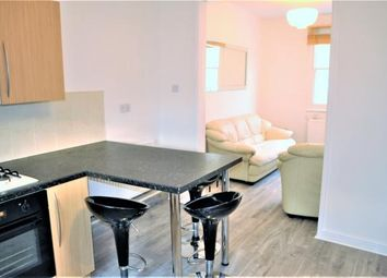 Thumbnail 3 bed terraced house to rent in King Henrys Walk, London