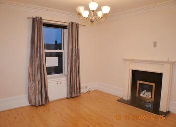Thumbnail 2 bed maisonette to rent in John Street, Montrose