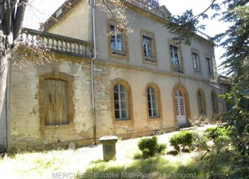 Thumbnail 6 bed property for sale in Millau, Midi-Pyrenees, 12100, France