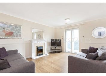 Thumbnail 2 bed flat to rent in Manston House, 71 Russell Road, Kensington, London