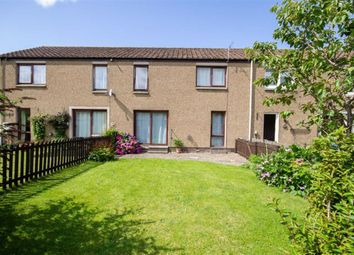 Thumbnail 3 bed terraced house to rent in The Martins, Wooler