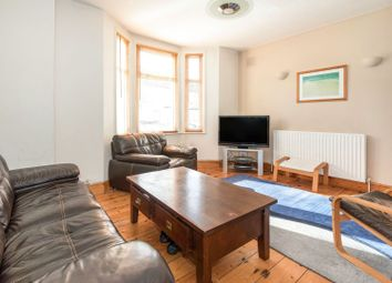 4 bed semi-detached house for sale in Trevelyan Road, Tooting SW17