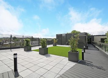 Thumbnail 2 bed flat for sale in 18-22, Grove Vale, London