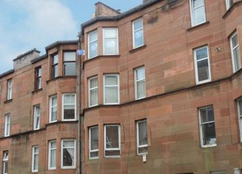 Thumbnail 2 bed flat to rent in 3/2, 15 Trefoil Avenue, Shawlands, Glasgow