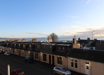 3 bed flat to rent in Whyterose Terrace, Methil, Leven KY8
