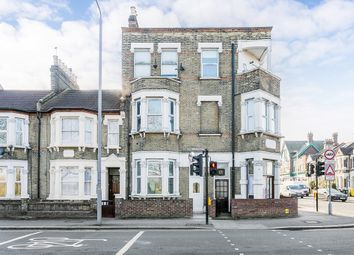 Thumbnail 1 bedroom flat to rent in Dames Road, London