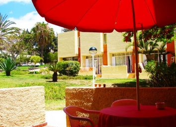 Thumbnail 1 bed apartment for sale in Playa De Las Americas, El Cortijo, Spain