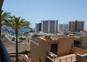 Thumbnail 2 bed apartment for sale in Playa Paraiso, Santa Cruz De Tenerife, Spain