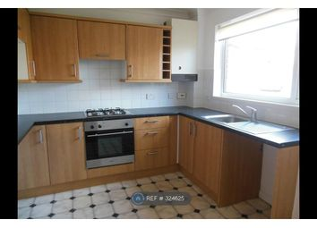 Thumbnail 3 bedroom semi-detached house to rent in Clover Drive, Poole, Dorset