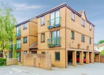 Thumbnail 2 bed flat for sale in Beechmount Grove, Hengrove, Bristol
