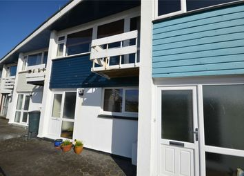 Thumbnail 2 bed terraced house for sale in Mitchell Mews, Truro, Cornwall