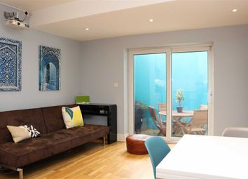 Thumbnail 1 bed flat for sale in Abbey Street, London