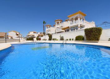 Thumbnail 2 bed villa for sale in Pinar De Campoverde, Valencia, Spain