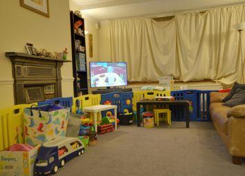 Thumbnail 1 bed flat to rent in Shenley Avenue, Ruislip Manor, Ruislip