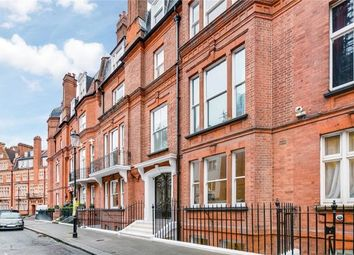 Thumbnail 1 bed property to rent in Herbert Crescent, Knightsbridge, London