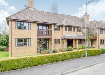 Thumbnail 2 bed property for sale in Rowmore Quays, Rhu, Helensburgh