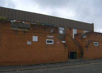 Thumbnail Studio to rent in Vicarage Court, Vicarage Lane, Brockworth, Gloucester