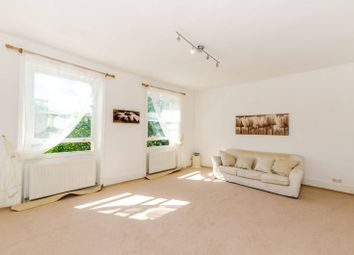 Thumbnail 3 bed flat for sale in Petherton Road, Islington