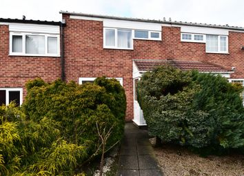 Thumbnail Room to rent in County Close, Woodgate, Birmingham
