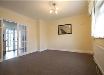 3 bed end terrace house to rent in Dawson Avenue, Barking IG11