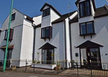 Thumbnail 3 bed property for sale in Brewery Wharf, Castletown