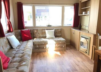 3 bed property for sale in Skipsea Sands Holiday Park, Skipsea, East Yorkshire YO25