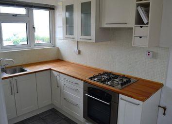 Thumbnail 2 bed flat to rent in Far Handstones, Cadbury Heath, Bristol