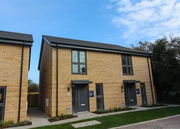 2 bed property for sale in Bath Road, Keynsham, Bristol BS31