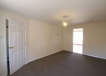 Thumbnail 3 bed semi-detached house to rent in Independent Way, Dussindale, Norwich