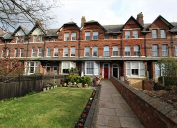 Thumbnail 5 bed property to rent in St Annes Road East, Lytham St. Annes