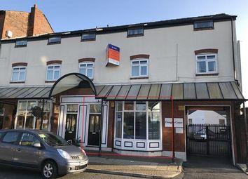 Thumbnail Retail premises to let in 15 Wigan Lane, Wigan