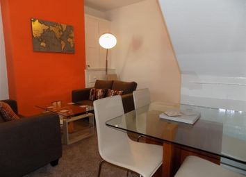 Thumbnail 4 bed shared accommodation to rent in Aire Street, Middlesbrough