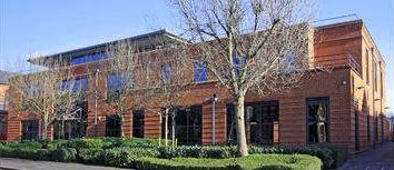 Thumbnail Office to let in Beaconsfield Road, St. Albans