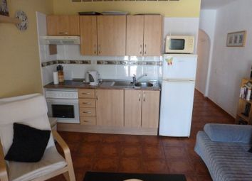 Thumbnail 2 bed apartment for sale in Calle Galicia (Torviscas Alto), S/N, 38660 Adeje (Tenerife), Santa Cruz De Tenerife, Spain