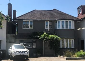 4 bed detached house for sale in Uphill Grove, Mill Hill NW7,