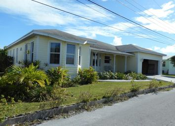 Thumbnail 3 bed property for sale in Spanish Wells, The Bahamas