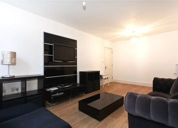 Thumbnail 1 bed flat to rent in The Bath House, 25 Dunbridge Street