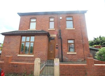 4 bed property for sale in Lindale Road, Preston PR2
