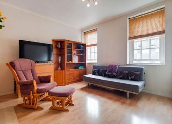 Bennett House Page Street, Westminster SW1P. 2 bed flat