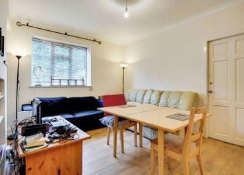 3 bed flat for sale in Ann Boleyn House, Wapping, London E1W