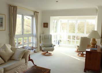 Thumbnail 4 bed detached house to rent in Greenland Mills, Bradford-On-Avon