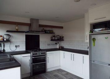 Thumbnail Room to rent in Silver Walk, Nuneaton