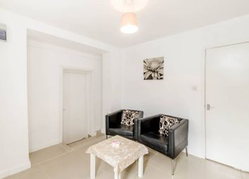Thumbnail 3 bed semi-detached house to rent in Berry Way, South Ealing, London