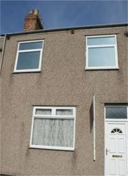 Thumbnail 3 bed terraced house to rent in Roberts Square, West Cornforth, Ferryhill, Durham