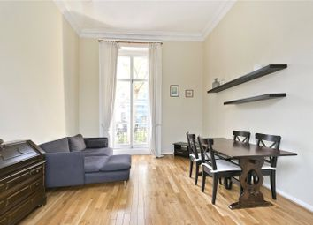 Thumbnail 1 bed flat to rent in Westbourne Terrace, London, UK