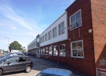Thumbnail Office to let in Garretts Green Lane, Garretts Green, Birmingham