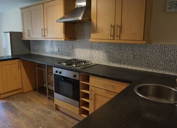 Thumbnail 2 bed flat to rent in Merton High Street, Wimbledon