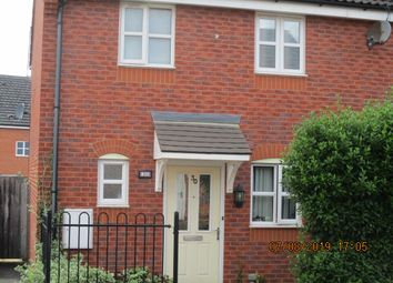 3 bed semi-detached house for sale in Fylde Lane, Manchester M18